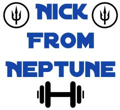 Nick From Neptune